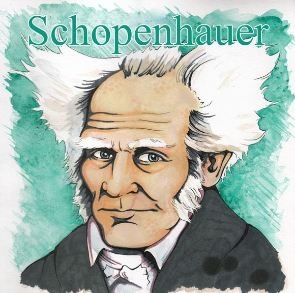 art-schopenhauer