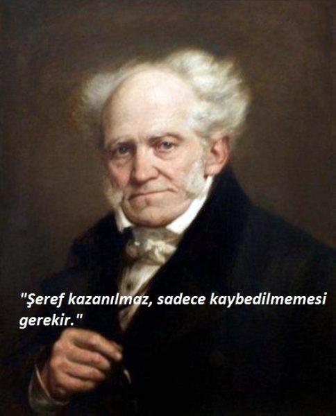 arthur-s