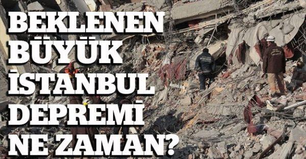 beklenen-istanbul-depremi