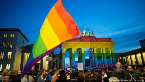 berlin-gay-pride