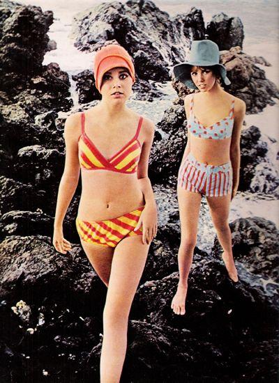 bikiniler