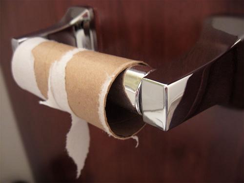 bos-tuvalet-kagidi