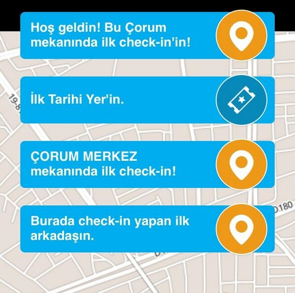 corum-check-in