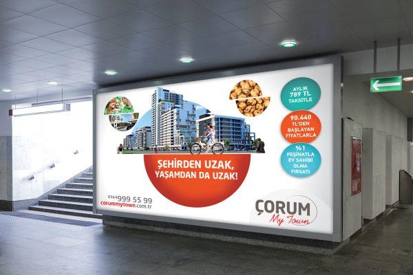 corum_mytown