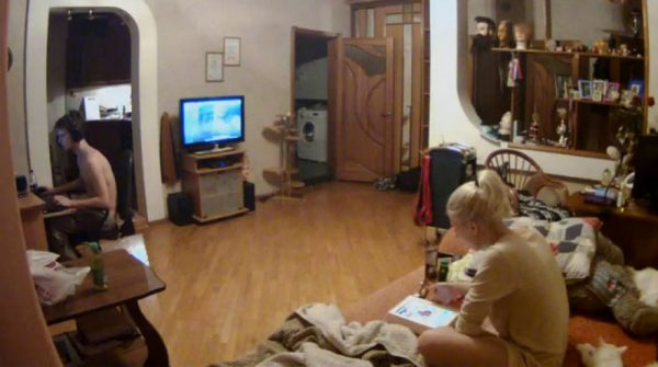 U Anda Ap Zleyebileceimiz 14 Fantastik Webcam  Listelistcom-1017