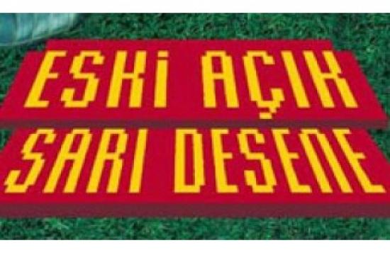eski-acik-sari-desene