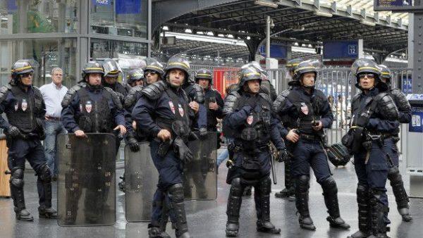 euro-2016-polis