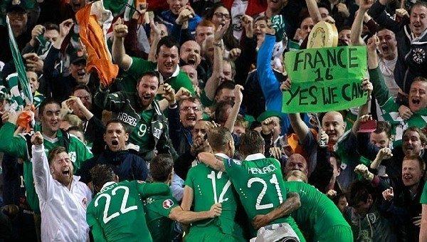 euro_2016_haberleri_kuzey_irlandanin_kadrosu_belli_oldu4x