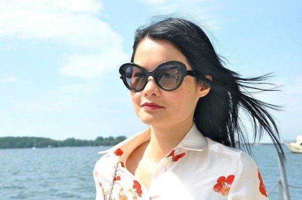 gözlük5