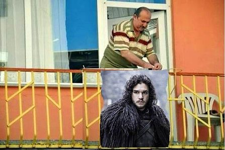 game-of