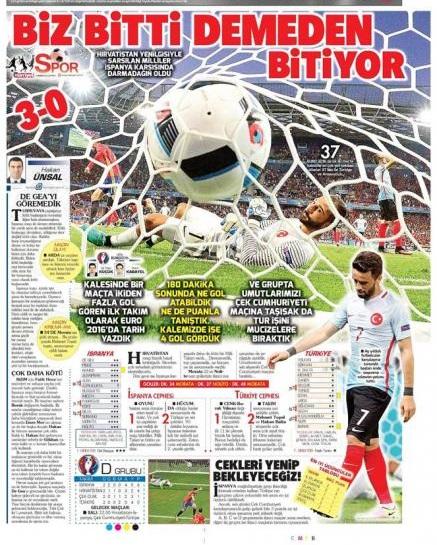gazete_mansetleri_turkiye-ispanya_1ca15_800