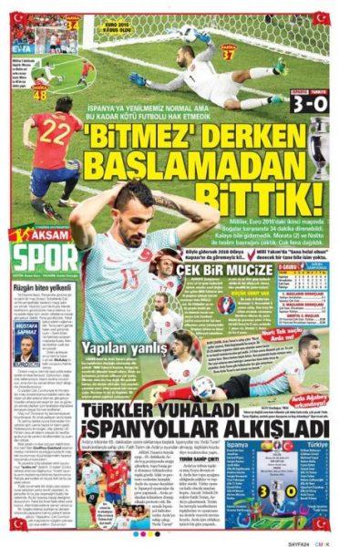 gazete_mansetleri_turkiye-ispanya_49ba0_800