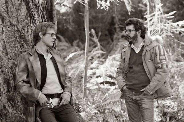 harrison-ford-george-lucas