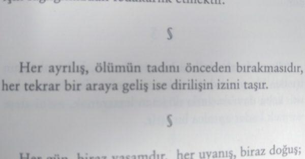 her-ayrilis