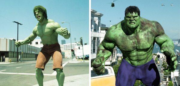 hulk-degisim