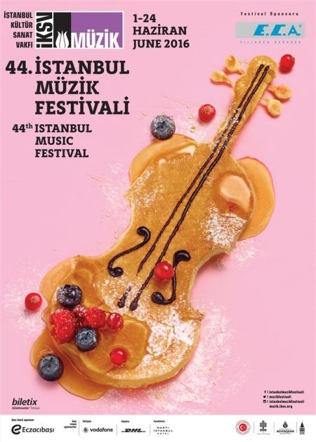 istanbul muzik fest