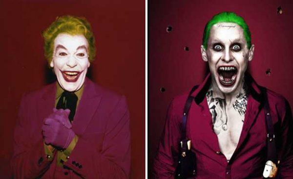 joker-eski-yeni
