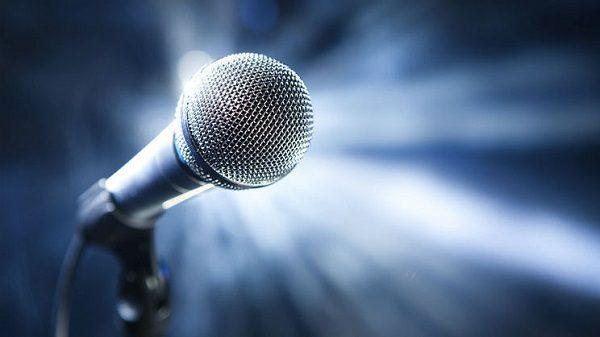 kahve-falında-mikrofon-görmek