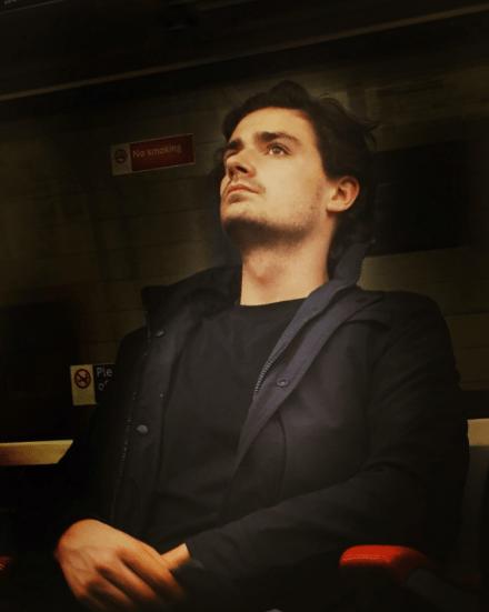 metro-foto-16-yuzyil-3