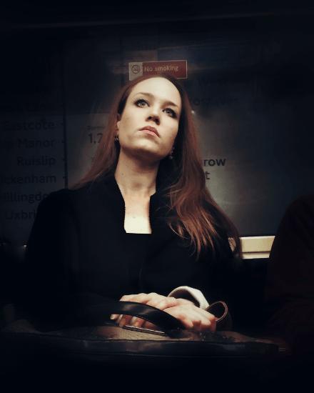 metro-foto-16-yuzyil-4