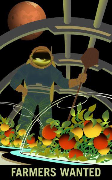 nasa-retro-poster-çiftçi