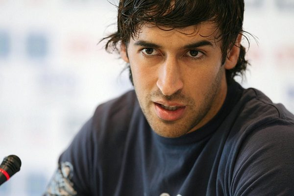 o_real_madrid_raul_g