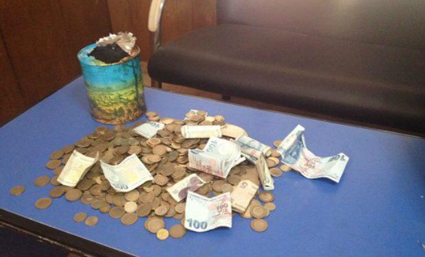 Para Sorununu Cozmeye Geldik 10 Basit Oneriyle Para