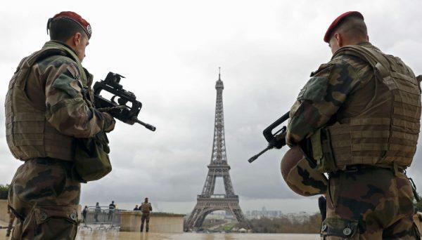 paris-asker-eyfel