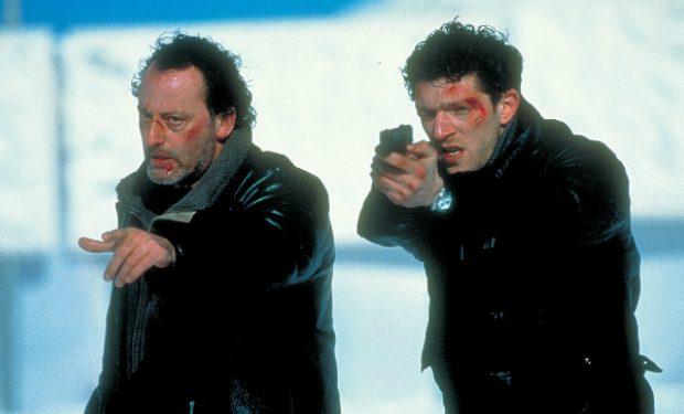 En Iyi 10 Polisiye Seri Katil Filmi Listelistcom
