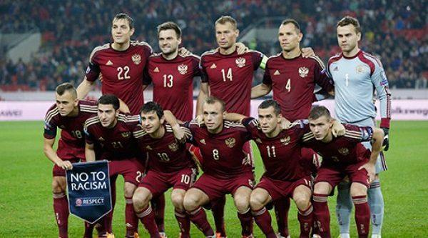 rusya-2-devsirmeyle-euro-2016da