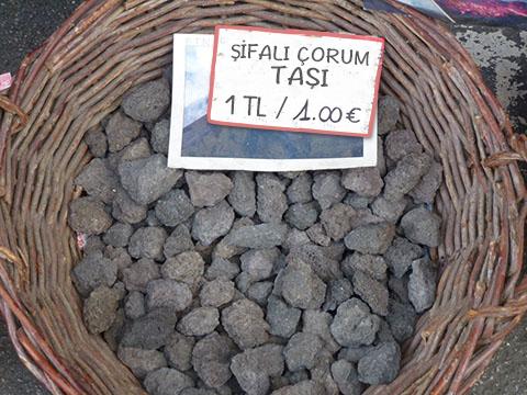 sifali-corum-tasi_V2