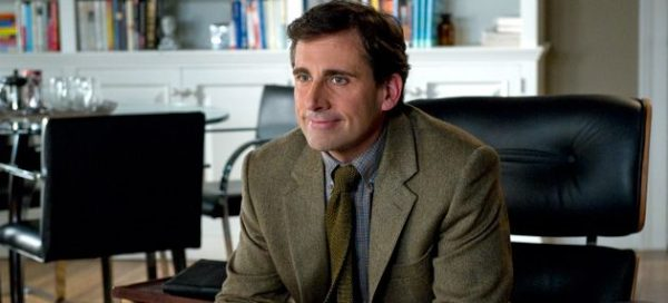 stevecarell-hopesprings