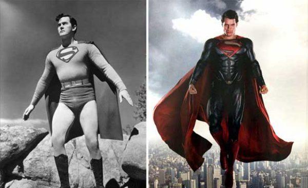 superman-eski-yeni