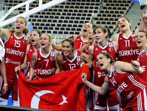 türk kadın baaskiii