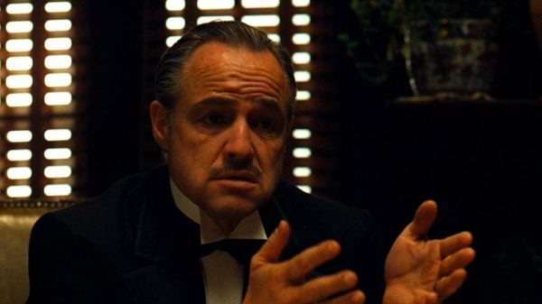 the-godfather (1)