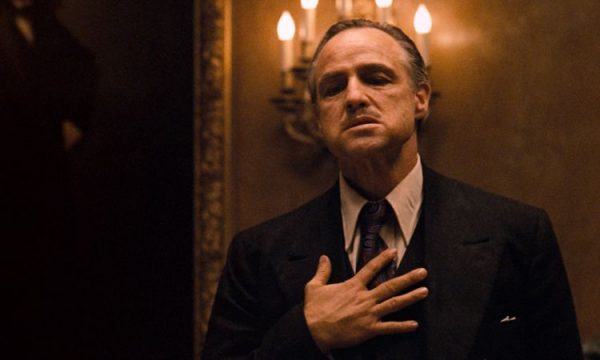 the-godfather
