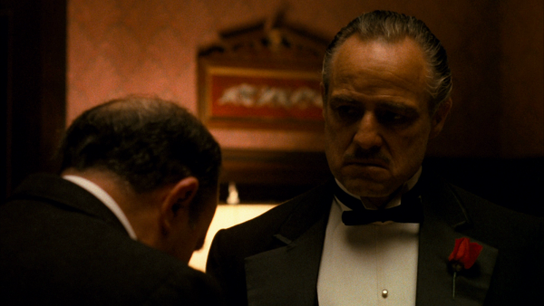 the-godfather3
