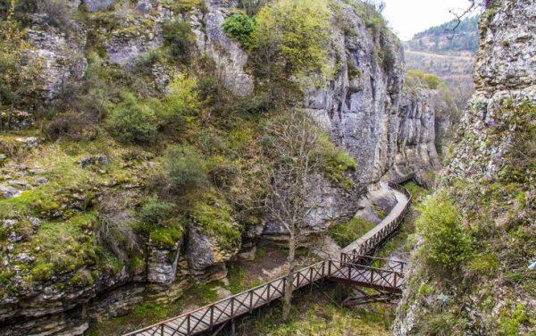 tokatli-kanyonu