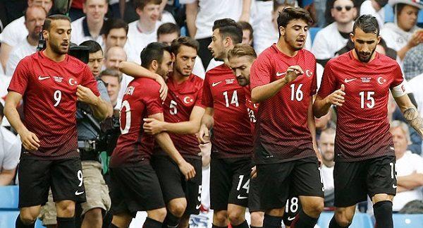 turkiye-hirvatistan-maci-euro-2016