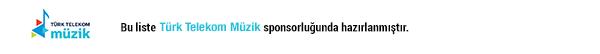 turktelekom_muzik-yeni-logo-