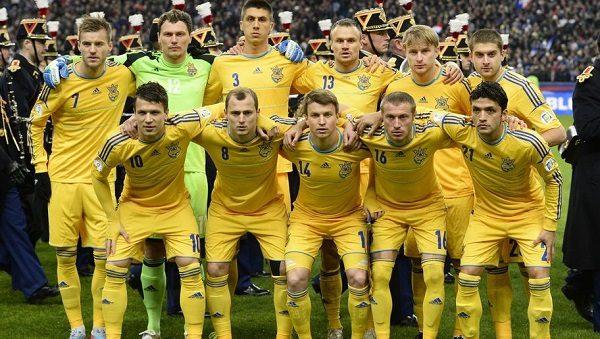 FBL-WC2014-EUR-FRA-UKR