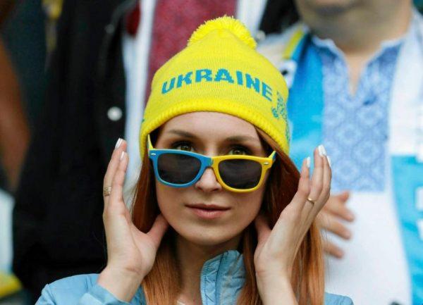 ukreyn