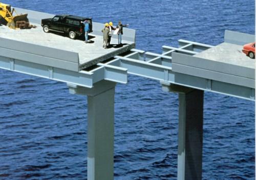 yanlış-köprü