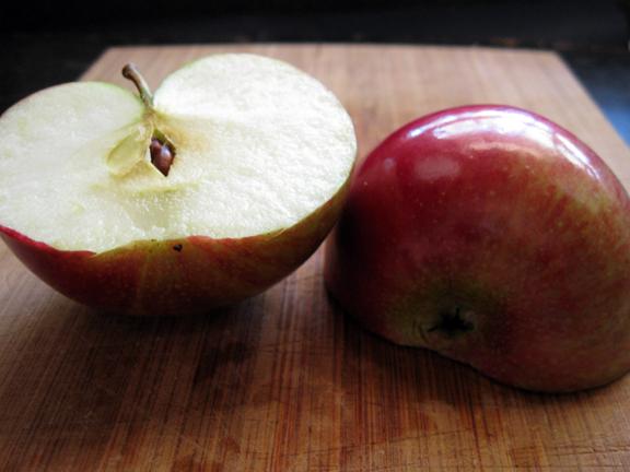 yarim-elma-listelist
