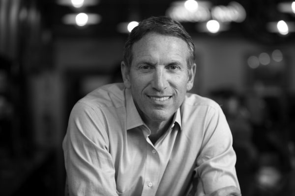 1-howard-schultz-fakir