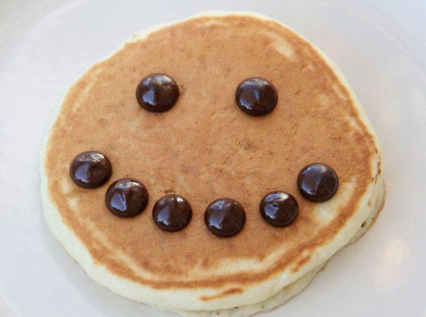 10. pancake dunya