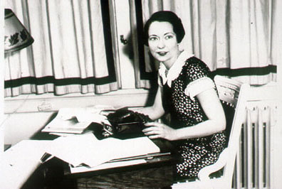 11-Margaret Mitchell- Ruzgar Gibi Gecti-hikaye
