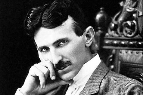 11-Nikola-Tesla-yanlis-bilgi
