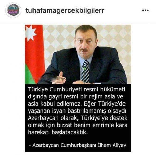 12-aliyev-kara-harekati