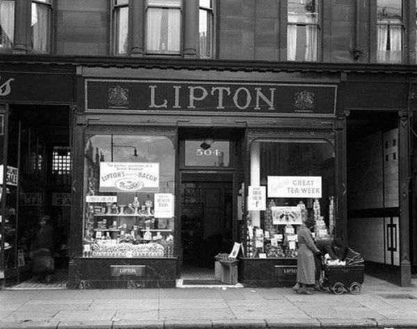 13-lipton-ilk-zamanlari